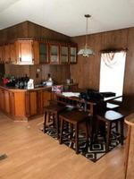 Home for sale: 5 Twisting Ln., Eufaula, AL 36027