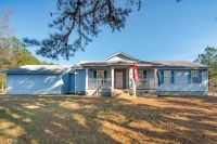 Home for sale: 10922 Ga Hwy. 15, Sparta, GA 31087