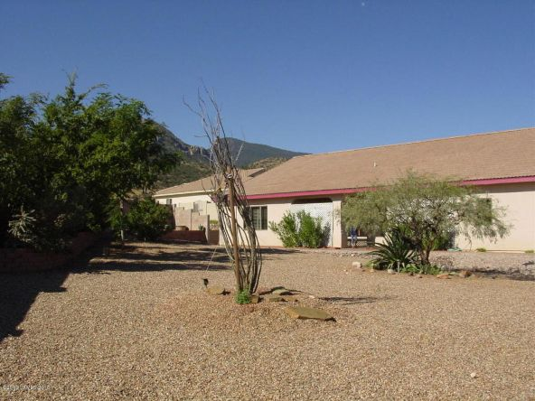 6051 S. Sierra Madre Dr., Hereford, AZ 85615 Photo 18