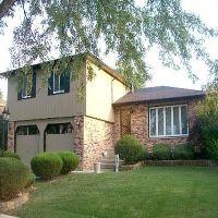 Home for sale: Thomas, Richton Park, IL 60471