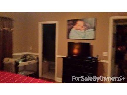 328 Bohannon Rd., Boaz, AL 35957 Photo 20