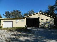 Home for sale: 7305 Co Rd. 675, Myakka City, FL 34251