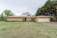 Home for sale: 1514 N. Poplar St., Wellington, KS 67152