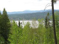 Home for sale: 250 North Prairiesmoke Cir., Whitefish, MT 59937