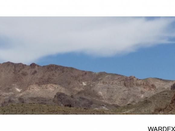 20 Acres Oatman Hwy., Oatman, AZ 86433 Photo 3