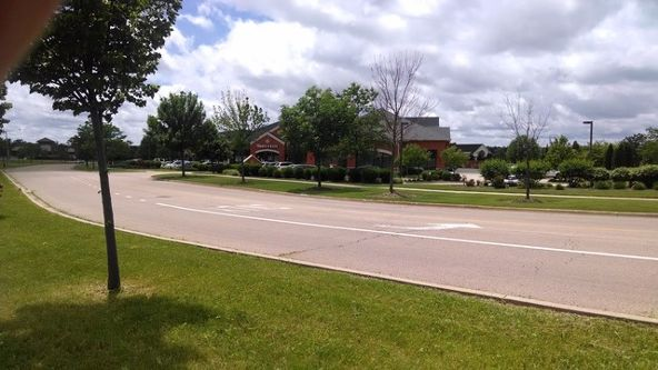 Swc Randall Rd., Crystal Lake, IL 60014 Photo 5