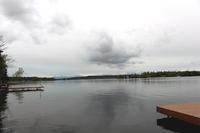 Home for sale: L2 Lakeridge, Big Lake, AK 99652