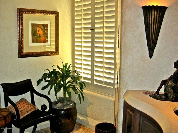 15 Biltmore Estate, Phoenix, AZ 85016 Photo 52