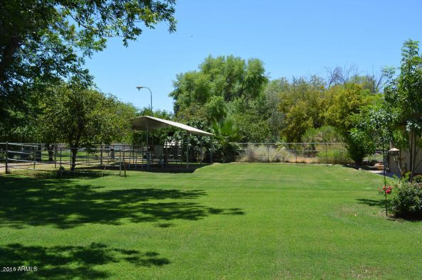 8637 S. Newberry Ln., Tempe, AZ 85284 Photo 19
