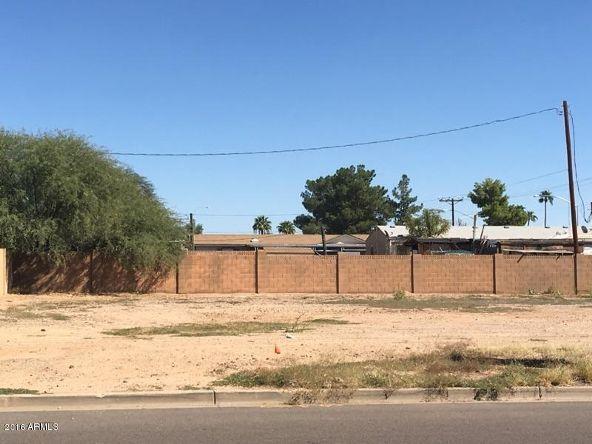 8006 E. Broadway Rd., Mesa, AZ 85208 Photo 7