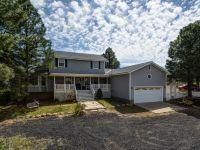 Home for sale: 981 Pine Hill Dr., Show Low, AZ 85901