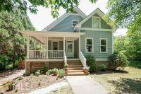 Home for sale: 342 Plum St., Madison, GA 30650