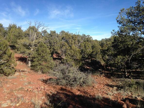 440 E. Arizona, Ash Fork, AZ 86320 Photo 4