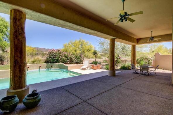 11771 N. 118th St., Scottsdale, AZ 85259 Photo 17
