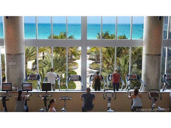 6899 Collins Ave. # 1508, Miami Beach, FL 33141 Photo 21