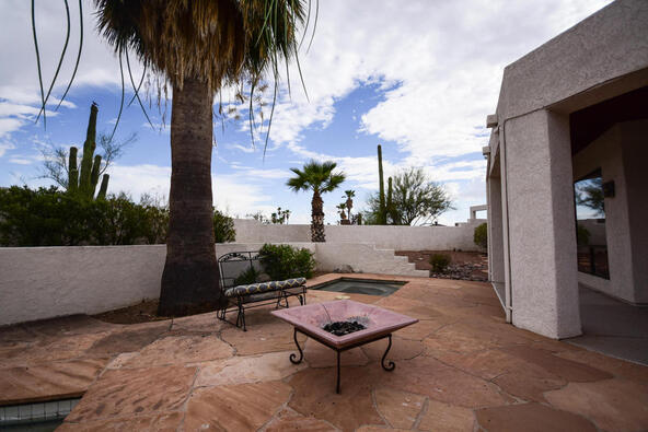 6380 N. Camino Arturo, Tucson, AZ 85718 Photo 43