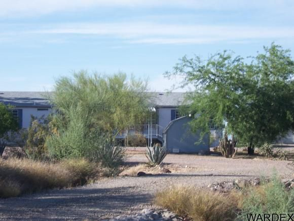 50295 Hwy. 60-70, Salome, AZ 85348 Photo 19