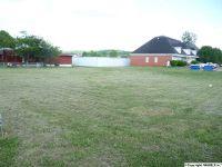Home for sale: 0 Pike Avenue, Huntsville, AL 35810