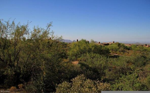 42223 N. 108th Pl., Scottsdale, AZ 85262 Photo 22