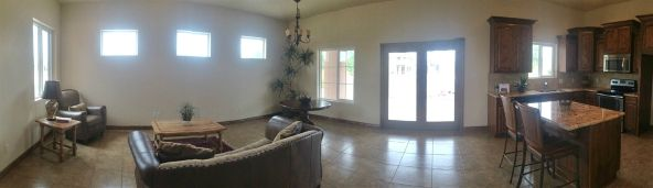 3400 S. Ave. 7 E., Yuma, AZ 85365 Photo 3