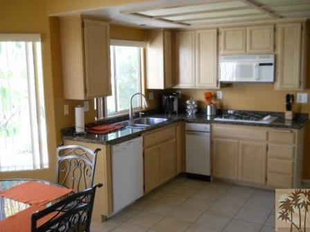 48525 Via Amistad, La Quinta, CA 92253 Photo 3