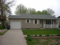 Home for sale: 304 Doane Ave., Kenesaw, NE 68956