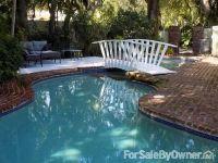 Home for sale: 9999 89th Ct., Miami, FL 33176