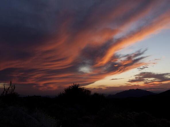 11171 E. Painted Sky Cir., Scottsdale, AZ 85262 Photo 16