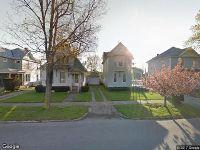 Home for sale: Hudson, Newark, OH 43055