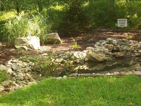 1311 Stonehaven Rd., Columbia, MO 65203 Photo 17