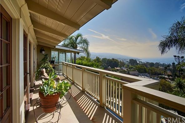 570 Allview Terrace, Laguna Beach, CA 92651 Photo 42