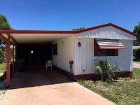 Home for sale: 712 Ironwood Ln., Wildwood, FL 34785