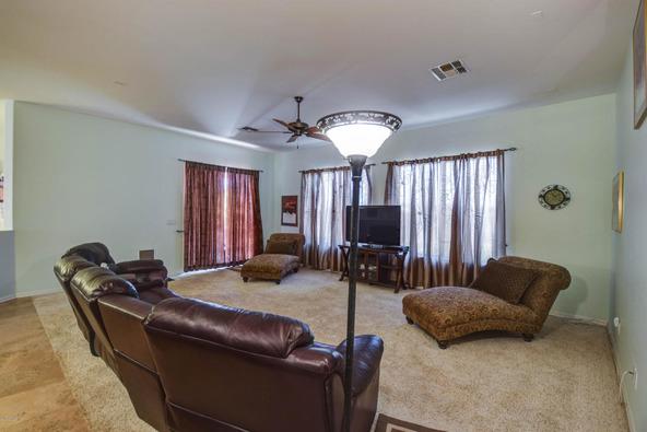 2569 W. Silverdale Rd., Queen Creek, AZ 85142 Photo 81