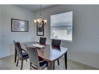 Home for sale: 132 River Enclave Ct., Bradenton, FL 34212