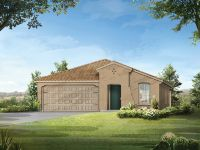 Home for sale: 31771 N. 132nd Avenue, Peoria, AZ 85383