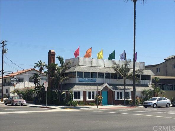 12 Granada Avenue, Long Beach, CA 90803 Photo 7