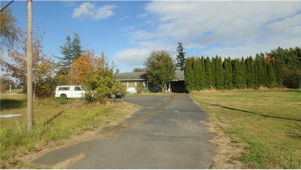 4792 Pacific Hwy., Bellingham, WA 98226 Photo 14