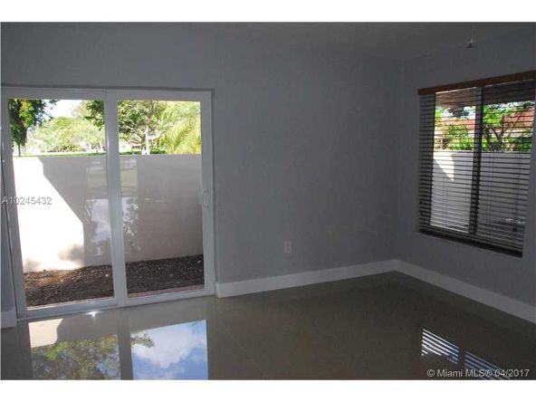 20312 Southwest 85th Ave., Cutler Bay, FL 33189 Photo 17