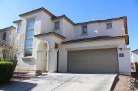 Home for sale: 97 E. Camino del Abedul, Sahuarita, AZ 85629