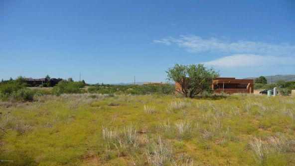 1450 S. Bent Creek Ln., Cornville, AZ 86325 Photo 3
