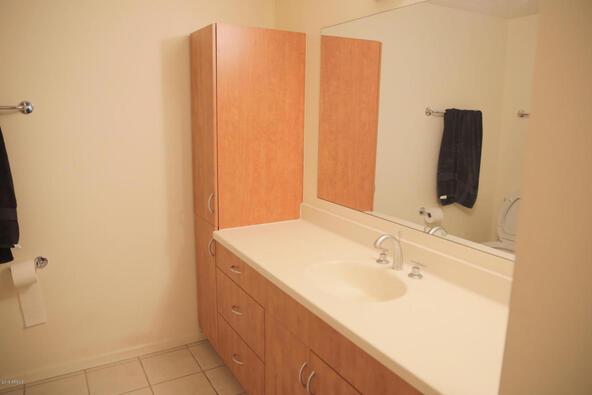 7157 E. Rancho Vista Dr., Scottsdale, AZ 85251 Photo 14