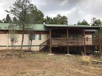 Home for sale: 104 Silver Star, Ruidoso, NM 88345