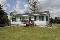 Home for sale: 7331 20 1/2 Mile Rd., Homer, MI 49245