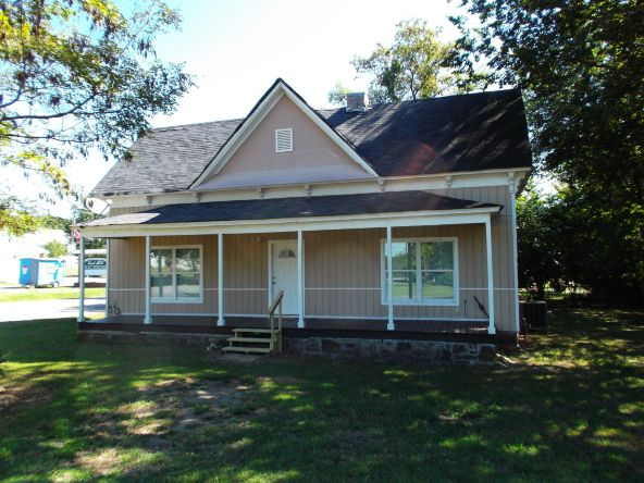 101 S. Main St., Coal Hill, AR 72832 Photo 3