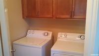 Home for sale: 4072 Aden Pl. N.E., Salem, OR 97305