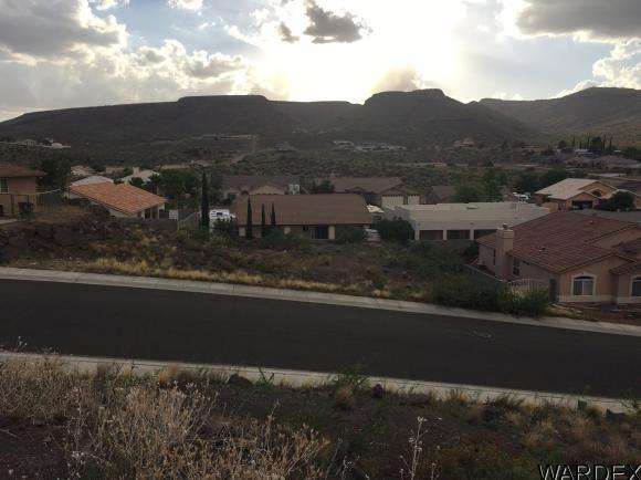 4010 Red Hill Dr., Kingman, AZ 86409 Photo 16