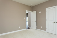 Home for sale: 11627 Vista Club Dr., Louisville, KY 40291