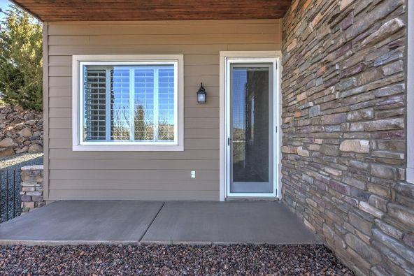 1386 Northridge Dr., Prescott, AZ 86301 Photo 28