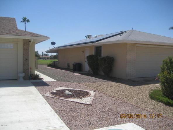 10751 W. White Mountain Rd., Sun City, AZ 85351 Photo 9