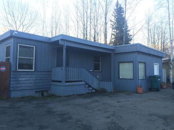 3803 Mccain Loop, Anchorage, AK 99501 Photo 1
